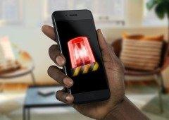 ALERTA: confirma que não tens estas aplicações Android no teu smartphone! Eis a razão