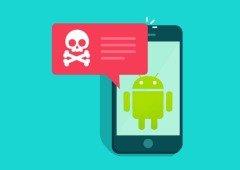 ALERTA: Confirma que não tens nenhuma destas Apps no teu Android! Sabe a razão