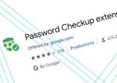 ALERTA: Google avisa para milhões de passwords desprotegidas e dá-te uma solução