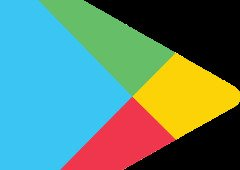 Alerta: houve fuga de dados confidenciais em apps Android
