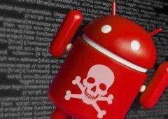 ALERTA: remove já estas 38 Apps do smartphone! Já foram eliminadas da Google Play Store