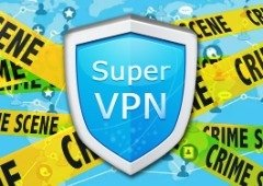 ALERTA: Se usas esta VPN no teu smartphone Android desinstala-a já!