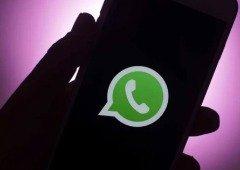 Alerta WhatsApp: versão rosa é a nova burla na app de mensagens!