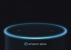 Amazon Alexa. Empresa trará a assistente virtual aos tablets Android e iOS