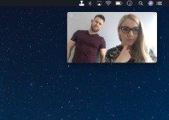 Alguém a olhar para o ecrã do teu computador? Esta app vai avisar-te (vídeo)