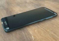 Motorola Moto G6 Plus - Será esta a primeira imagem do smartphone?