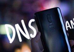 Como alterar o DNS no Android para uma Internet mais rápida e segura