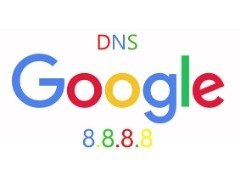 Como alterar para o DNS do Google no Windows e macOS