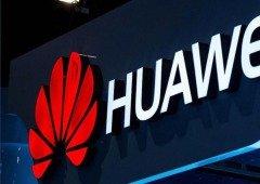Alternativa ao Android da Huawei chegará mais cedo que o previsto