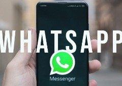 As 7 melhores alternativas ao WhatsApp em 2021