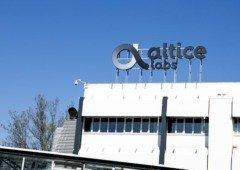 Altice Labs é a empresa portuguesa mais distinguida pelo Radar de Inovação da Comissão Europeia