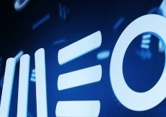 Altice Portugal: MEO é líder isolada nas comunicações em Portugal
