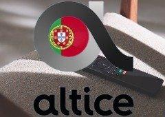 Altice Portugal nega aumento de preços na MEO e acusa a ANACOM