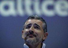 Altice Portugal: operadora continua a afirmar-se como líder das Comunicações em Portugal