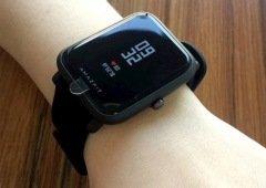 Xiaomi Amazfit Bip 2 pode chegar ao mercado em breve