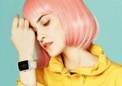 Amazfit Bip S com grande promoção! Smartwatch barato com GPS