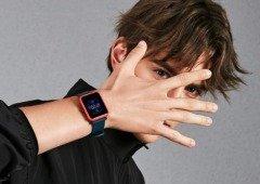 Amazfit Bip S: compra o smartwatch barato em promoção