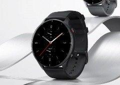 Amazfit GTR 3 Pro: o novo smartwatch que promete conquistar