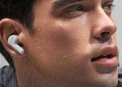 Amazfit PowerBuds Pro oficiais: auriculares Bluetooth que te vão tratar da saúde