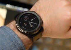 Amazfit Stratos 3 Review: o melhor smartwatch Xiaomi para desporto!