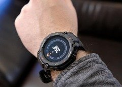 Amazfit T-Rex Pro: novo smartwatch robusto tem os segredos revelados