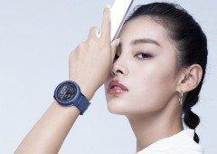 Amazfit Verge Lite: agarra a promoção no smartwatch Xiaomi [Tempo Limitado]