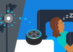 Amazon Alexa está mais inteligente e consegue adivinhar os teus desejos!