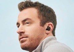 Amazon apresenta novos Echo Buds como alternativa mais barata aos AirPods Pro