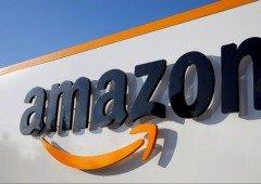 Amazon declarada culpada por um artigo defeituoso de vendedor terceiro no seu webiste