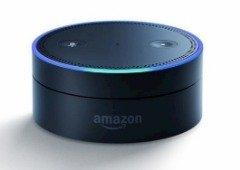 Amazon desenvolve método para deixar a Alexa mais inteligente