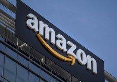 Amazon despede e ataca ex-funcionário que organizou greve de trabalhadores