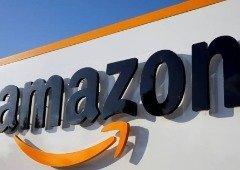 Amazon é a marca mais valiosa do mundo, seguida pela Apple e Google