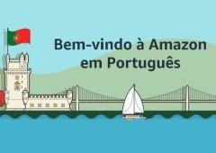 Amazon em Portugal? App para Android e iOS revela uma ótima surpresa!