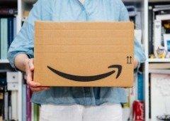 Amazon baniu 3 mil vendedores de marcas chinesas por reviews falsas