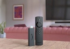 Amazon Fire TV Stick Lite é oficial: bye-bye Xiaomi Mi TV Stick?