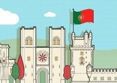 Amazon já está em Português de Portugal: o princípio do sonho