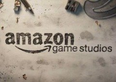 Amazon: novo CEO já revelou que pretende causar impacto no mundo gaming!