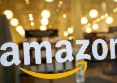 Amazon prepara earbuds capazes de monitorizar a tua atividade física