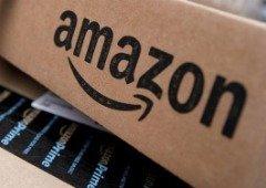 Amazon Prime dá-te acesso a centenas de descontos incríveis. Não percas a oportunidade!