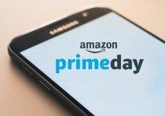 Amazon Prime Day: dos maiores descontos ao maior alvo do cibercrime em 2021