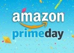 Amazon Prime Day: festival de descontos já tem datas marcadas