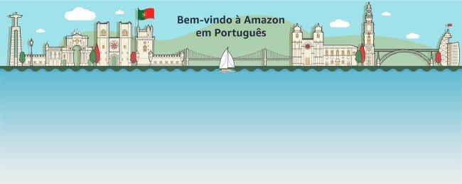 Amazon Prime Day Portugal
