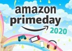 Amazon Prime Day tem datas reveladas. Prepara-te para compras de Natal antecipadas!