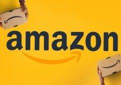 Amazon Prime tem excelente novidade já disponível para Portugal