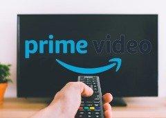 Amazon Prime Video: o preço, vantagens e o catálogo em Portugal