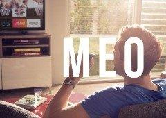 MEO Fibra: clientes da operadora já têm direito ao Amazon Prime Video
