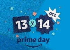 Amazon revela datas oficiais do Prime Day 2020! Estás preparado para as promoções?