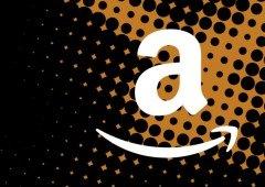 Amazon teve o primeiro trimestre que analistas anteviam