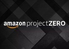 Amazon Project Zero promete exterminar os produtos falsificados