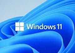 AMD alerta para problemas de desempenho do Windows 11 em jogos